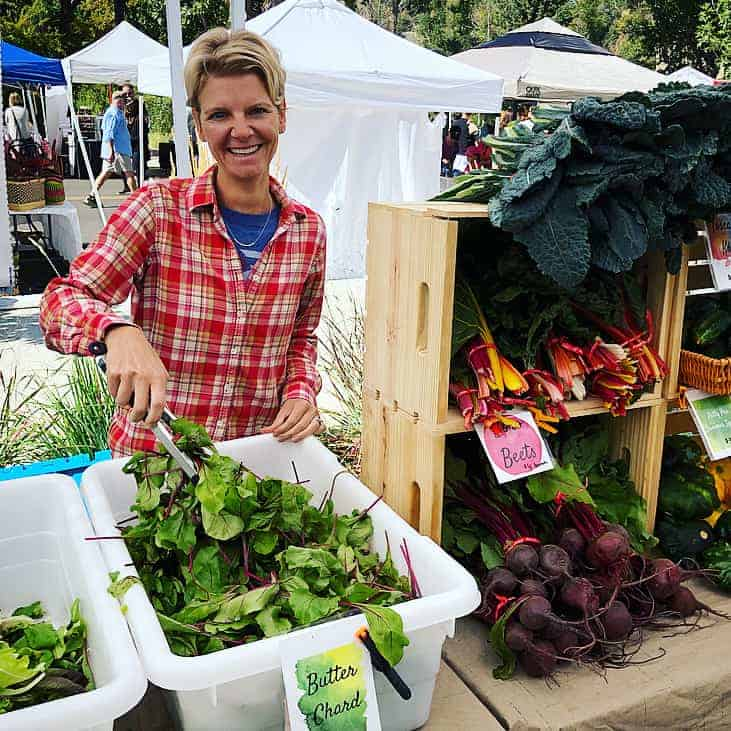 Herbivore's Kitchen A Vegan Diet Blog for Beginners