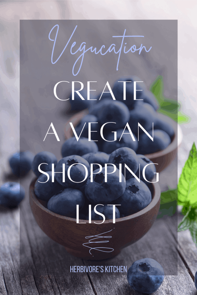 Learn How to Cook Amazing Vegan Meals