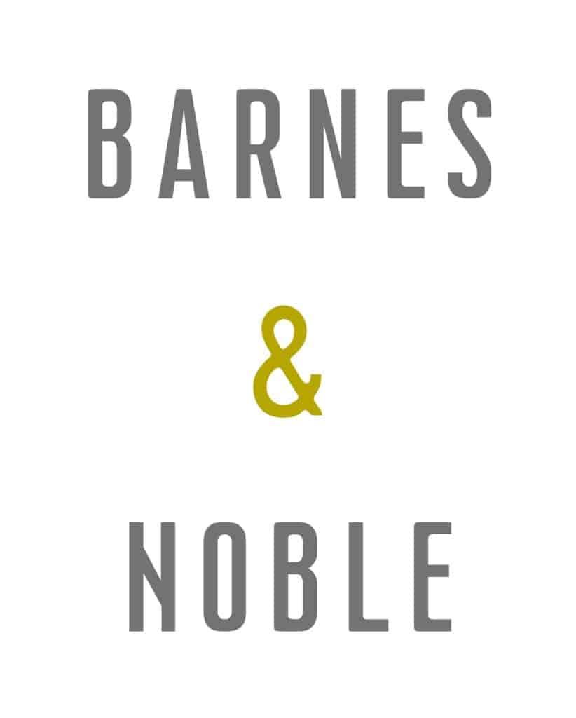 Buy 5-Ingredient Vegan Cooking on Barnes & Noble